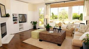 curtain ideas for large windows in living room amazing living room curtain ideas made of fabric with black pipe for