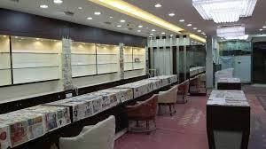 Seeking Bangalore Jewelry Store Seeking Loan In Bangalore India Seeking Usd 10 Million