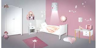 d馗oration princesse chambre fille deco chambre fille dacco chambre enfant princesse idee deco