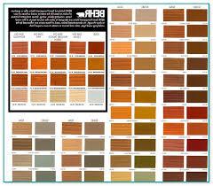 depot deck paint colors