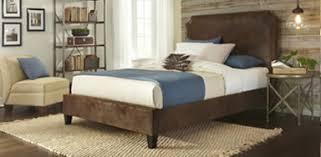 luxury bed frames salinas mattress company
