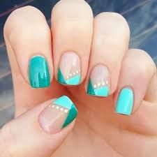 creative nail design easy nail hacks tips and tricks for the cutest manicure