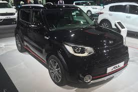 kia soul interior 2016 new 201bhp kia soul arrives in paris 2016 auto express