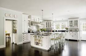 best home decor ideas decorate your home in style the