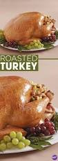 how to make a thanksgiving cake 45 best thanksgiving recipes images on pinterest desserts