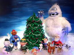 christmas claymation we can guess your favorite claymation special in just 8