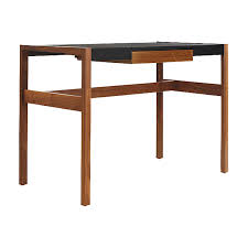 Modern Wooden Furniture Tiernan Side Table Mid Century Modern Side U0026 End Tables