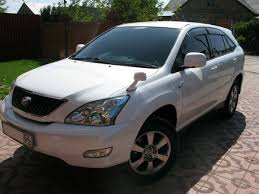 toyota harrier 2012 2004 toyota harrier images 2400cc gasoline automatic for sale