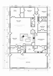 barndominium floor plans texas barn house floor plans inspirational 30 barndominium floor plans for