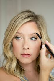 which eyebrow product is right for the look you want u2013 the small