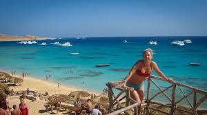 world u0027s best beaches most breathtaking gateways on the planet
