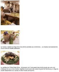 dans ma cuisine les maisons de martin