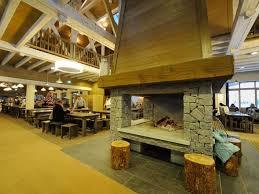 chambre d hote la bresse hohneck restaurant le slalom la bresse office du tourisme la bresse