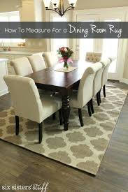 dining table dining room decor dining room carpet ideas dining