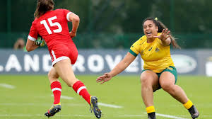 women s womens rugby world cup 2017