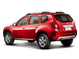 renault suv 2015 3dtuning of renault duster crossover 2012 3dtuning com unique on