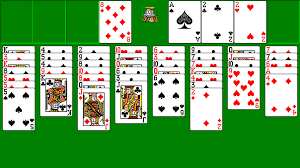 classic freecell android apps on google play