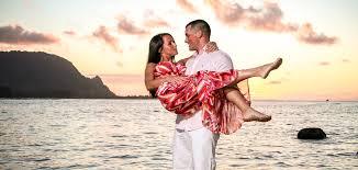 Maui Photographers Maui Photographers Family Photographers Maui