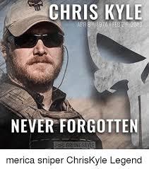 Chris Kyle Meme - 25 best memes about chris kyle chris kyle memes