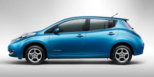 nissan leaf year changes venucia e30 is a nissan leaf with a runny nose autoevolution