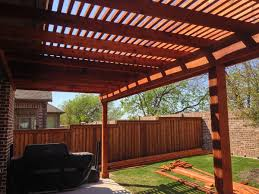 patio archives hundt patio covers and decks