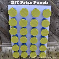 halloween party prize ideas east coast mommy diy prize punch