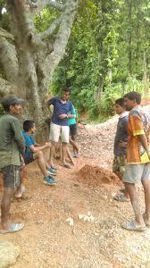 building update u2013 another brick in nepal