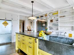 kitchen island ideas worth trying yourself in your own home