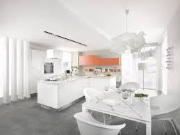atelier cuisine et electrom駭ager cuisine équipée avec électroménager cuisinella