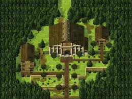 Suikoden World Map by New Leaf Academy Suikoden Wikia Fandom Powered By Wikia