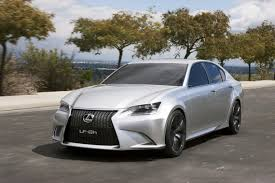 lexus gs 350 coupe 2014 lexus gs 350 coupe cars touch