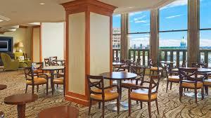 sheraton club sheraton denver downtown hotel