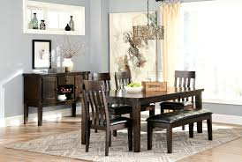 Dining Room Furniture Atlanta Catchy Dining Room Sets Atlanta Ga At Home Office Ideas Creative