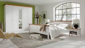 landhausstil modern ikea uncategorized geräumiges ikea schlafzimmer modern mit bedroom