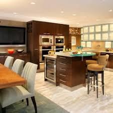 Designer Kitchen And Bath Mckb Manhattan Center For Kitchen And Bath 23 Photos U0026 16