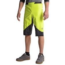 mens cycling waterproofs pearl izumi mtb wxb bike shorts for men save 65
