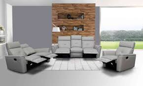 Wingback Recliners Chairs Living Room Furniture Wonderful Wingback Recliners Chairs Living Modern Furniture