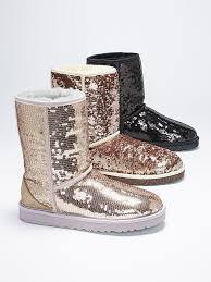 ugg boots sale secret sparkles boot ugg australia s secret pink