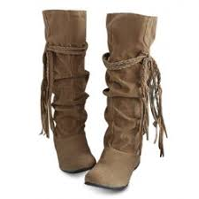 womens boots images womens boots