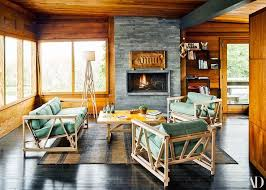 Top Interior Design Companies In The World by 154 Best Top Interior Designers Images On Pinterest Top Interior