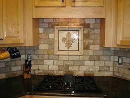 Pictures Of Designs by Glass Tile Designs For Kitchen Backsplash Kitchen Kitchen Design