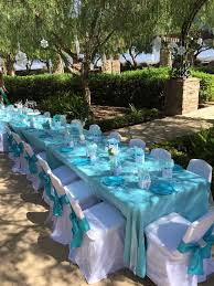 party rentals tables and chairs tables chairs and linen rentals yelp