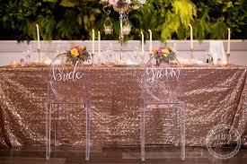 table and chair rentals miami party rentals chairs tents tables linens south