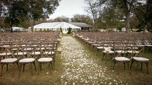 wedding rental chairs clear top tent rental november wedding ga crossback