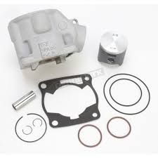 cometic 5mm big bore complete cylinder kit 103 5cc 21007 k01
