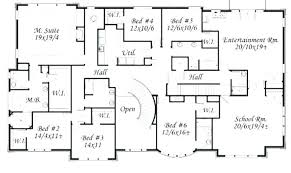 house drawing program drawing house plans house plan drawing house drawings plans drawing