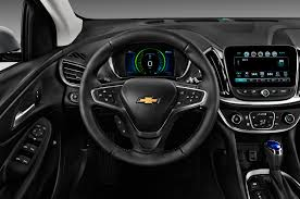 chevrolet volt 2019 chevrolet volt redesign price and review my car 2018 my