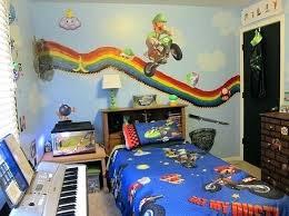 mario bedroom super mario bedroom decor super bedroom decor best kids images on