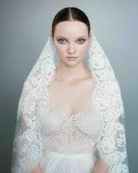 wedding veils for sale dresses veils wedding cheap wedding veils wedding veils on sale