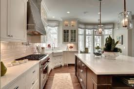 Area Rug Ideas Kitchen Area Rugs Classic Kitchen Ideas With Glass Blown Pendant